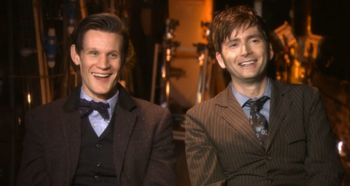 Matt-Smith-and-David-Tennant.png