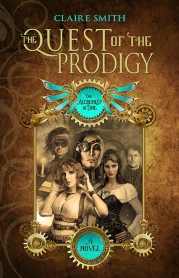 Quest_of_the_Prodigy_Claire_Smith_WEB.jpg